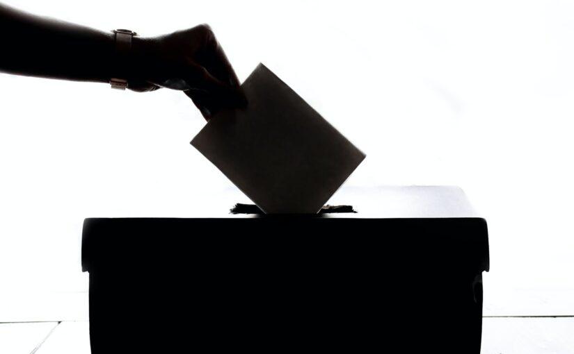 II tura wyborów prezydenckich – dowóz
