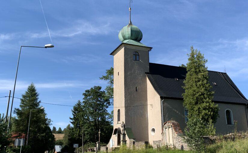 Zebranie wiejskie 14 sierpnia – podsumowanie
